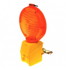 Battery Powered Working Scaffold Lamp