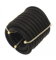Spare Rubber Air Hose Dakota 2500E