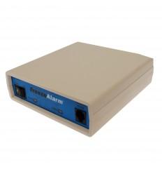 Temperature & Mains Power Failure Alarm Dialler