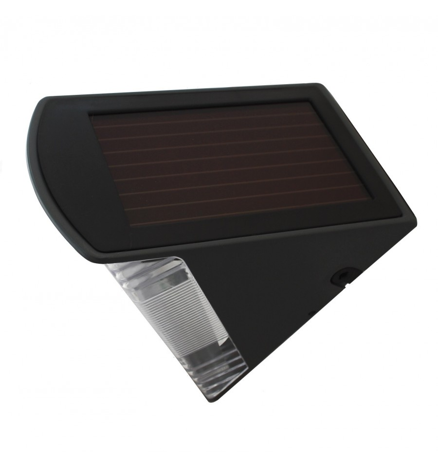 Solar External Led Light Outdoor External
