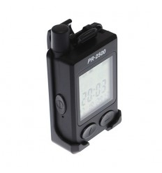 Dakota Wireless Portable Pager