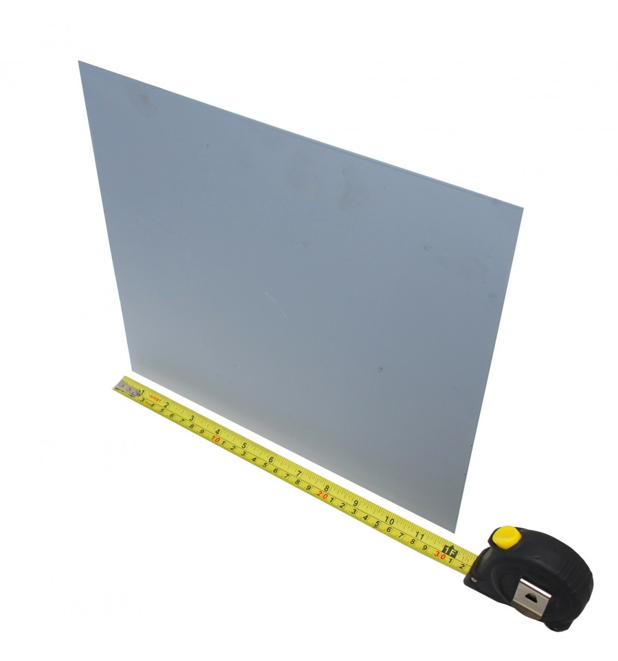 Scaffold Mounting Plate Scaffold Security Easy Fit